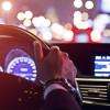 Conducir de noche, autoescuela españa, españa, accidentes, aprobar examen de conducir, carnet de conducir