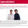 emprendedores-PracticaVial