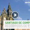 Santiago Play