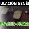 Circulacion Emgrague Freno