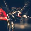 Reabastecimiento De Combustible Del Coche 1426 1790