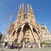 En Us 110504 Barcelona 3 403x301.jpg.duplicate.27221