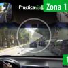 Recorrido De Examen Barcelona Zona 1 Zona.01 Hasta Zona.03 Y 04 Practicavial 1
