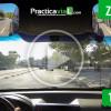 Recorrido De Examen Barcelona Zona 3 Hospitalet Y Ronda De Dalt Practicavial