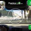 Recorrido De Examen Barcelona Zona 4 Poble Sec Y Av. Paral·lel Practicavial