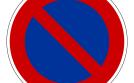 carnet, parada y estacionamiento, practicavial, autoescuela