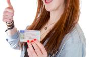 ¿Quieres sacarte el carnet de conducir? ¿Ya conoces los tipos de licencia que existen?