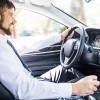 Conducir mejor y aumentar la seguridad al volante, practica vial, autoescuela