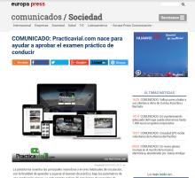 www.estrelladigital.es-PracticaVial