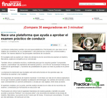 finanzas-PracticaVial