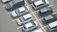 parada o estacionamiento, practicavial, autoescuela españa, españa