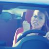 Evita estas conductas al conducir, conducir españa, conducir concentrado, autoescuela españa, autoescuela