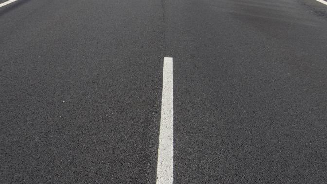 Marcas en la carretera, marcas viales, practicavial, autoescuela