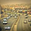 Practicavial, luz de cruce, seguridad vial, autoescuela españa
