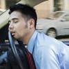 Fatiga al volante, practicavial, seguridad vial, españa