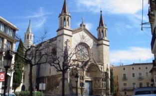 Villafranca Del Penedes