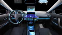 practicavial, coche, autoescuela españa, seguridad vial, tecnologia, carnet, trafico