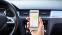App para conductores, trafico, practicavial, carnet de conducir, app, bcn, madrid