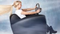 autoescuela de conducir, aprender a conducir, carnet de conducir, practicavial, españa, madrid