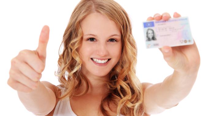 carnet por puntos, puntos del carnet, autoescuela, aprobar examen de conducir, practicavial, practica vial