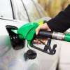 ahorrar combustible, practicavial, aprobar examen de conducir, españa