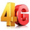 4G en carretera, aprobar examen de conducir, practicavial, practica vial, examen de conducir