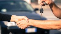 vender coche, practicavial, autoescuela, madrid, españa, seguridad vial, carnet