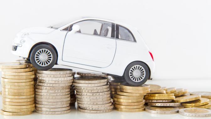 coche segunda mano, autoescuela, practicavial, carnet de conducir, españa, madrid
