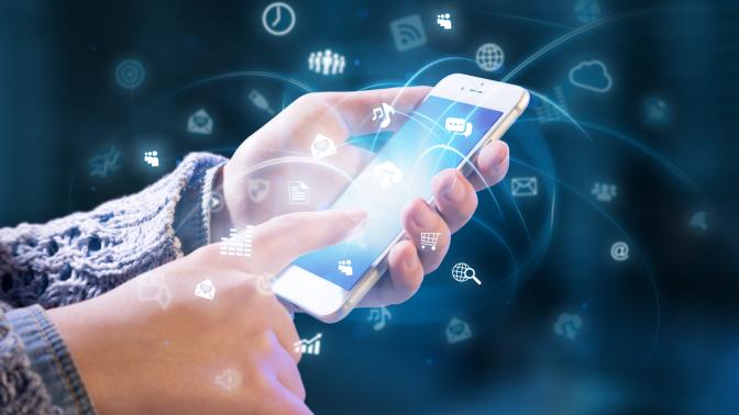 app, tecnologia, autoescuela, practicavial, madrid, españa, carnet, trafico, conducir