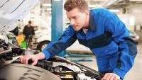 Conduccion saludable, Cuidar coche de los cambios de temperatura, practicavial, autoescuela, carnet