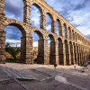 Segovia Practicavial
