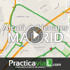Mapas Video Alcala
