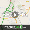 Mapas Video Segovia
