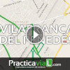 Mapas Video Vilafranca
