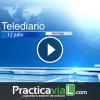 Tv1 Video