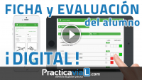 Ficha Digital Software Ok
