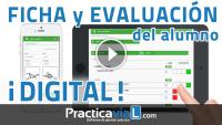 Ficha Digital Software Ok