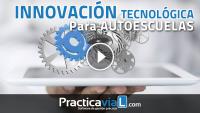 Software Blog