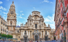 Murcia-Cathedral-practicavial