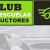 OFERTA CLUBAUTOESCUELAS 3