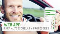 webapp-practicavial