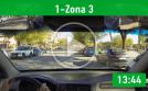 Zona 3 Campo De Fútbol – Recorrido 1 Practicavial 1