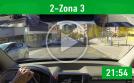 Zona 3 Campo De Fútbol – Recorrido 2 Practicavial