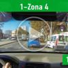 Zona 4 Merinals – Recorrido 1 Practicavial