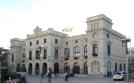 Sabadell 2 Practicavial Ok