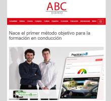 www.diario-abc.com-PracticaVial