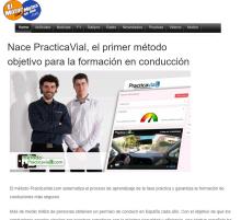 www.elmotor.net-PracticaVial