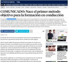 www.lavanguardia.com-PracticaVial