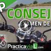Youtube INTRO Moto Play