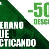 Verano50